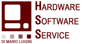 Hardware/Software Service